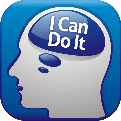 i Can Do It icon image